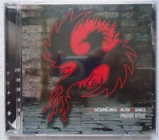 Phoenix Rising by Ascending From Ashes (CD, Dec-2013) Free Shipping