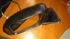 Phaeton Left Mirror 3D1 857 507 CD 041