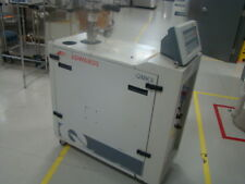 Edwards QMK II Dry Pump and Controller QMK2/QMB250F, 380V, 9 KVA, 3PH