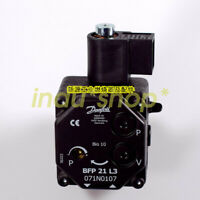 For DANFOSS BFP21L3 combustion oil pump