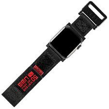 Urban Armor Gear Active Strap | Pasek | Apple Watch 40mm / 38mm S4 S3 S2 S1