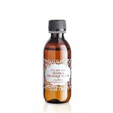 Olio di Rosa Mosqueta Puro - Antirughe, Pelle secca - 110ml Officina Naturae