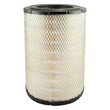 Baldwin Filters RS2863 - Radial Seal Outer Air Filter Element