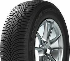 Michelin CrossClimate SUV 235/50 R18 101V XL M+S