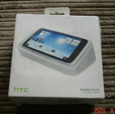 HTC SPEAKER DOCK for HTC One X Brand new and Sealed