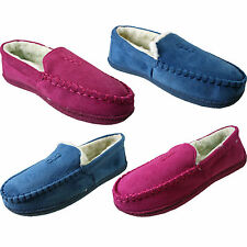 Faux Suede Upper Standard (B) Unbranded Shoes for Women