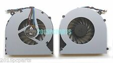 New Toshiba Satellite C50-A C50-AB C50-AS C50D-A C50DT-A CPU Fan 4pin