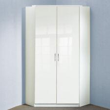 Ikea kleiderschrank weiß hochglanz  Kleiderschränke in Weiß | eBay