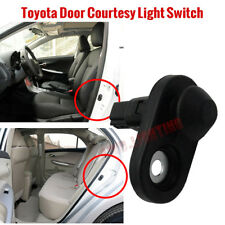 CAR COURTESY LAMP INTERIOR DOOR LIGHT SWITCH BUTTON FITS TOYOTA CAMRY COROLLA