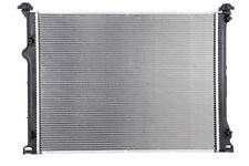 OSC 13157 Radiator