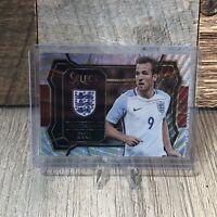2017-18 Select Top of the Class Harry Kane PRIZM England Tottenham Hotspur