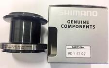 Reel Fishing Reel Shimano Big Baitrunner Xt-A LC Original Replacement RD14707