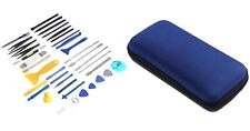 Phone Repair Tools Kit Set Smartphone Pry Screwdrivers For Cell iPhone Samsung