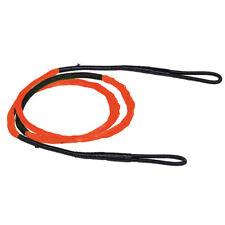 Excalibur 1992AO Hand-Made Matrix String for Matrix Crossbow - Agent Orange