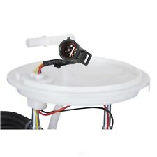 Fuel Pump Module Assembly Spectra SP2080M