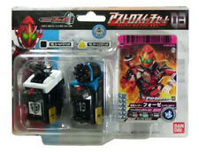 [FROM JAPAN]Kamen Rider Fourze Astro Switch Set 03 Bandai