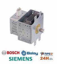 Magnetron microondas Balay Neff Bosch Siemens Constructa 00642655 642655