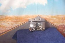 COVER Rocker Box CHROME EVO 17531-92 Fits HARLEY FXR Super Glide FLT FXD FXST Q5