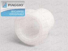 BOCCOLA BRACCIO OSCILLANTE ORIGINALE GILERA PER RUNNER VX VXR FX FXR 125 180 200
