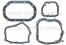 Vauxhall Astra Calibra Cavalier Vectra Zafira F16 F18 F20 Gearbox Gasket Set
