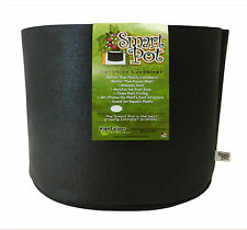 Smart Pots for Container Gardening Cloth 10 Gallon Container Gardening