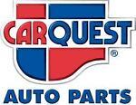 Rieth Auto Carquest Auto Parts