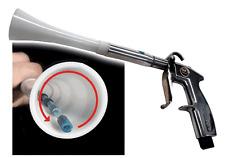 Dent Fix Tornador Pulse Cleaning Gun - DF-Z014