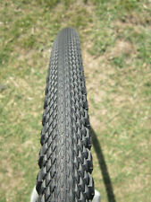 Specialized Trigger 700 x 38c tyre