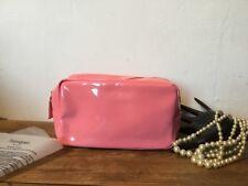 YSL, Yves Saint Laurent beauté, make up bag,pouch,  new