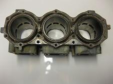 1997 Yamaha Wave Venture cylinders 1100 engine motor jug jugs top end cylinder