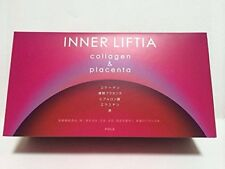 New POLA Energy Collagen Fe. Collagen Supplements Value Pack 90 Days Use