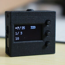 Set-top Light Meter Photoelectric Sensor Reflection Repair Part for SLR Camera