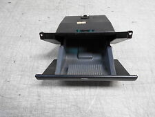 1995 Volvo 850 GLT Factory asy tray assembly 1991-1995  slides in and out nice