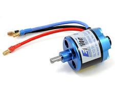 EFLM7225 E-flite BL10 Brushless Outrunner Motor (1,250kV)