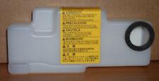 Waste Toner Bottle Resttonerbehälter für Kyocera FS 9000 9100 9120 9500 TK-70