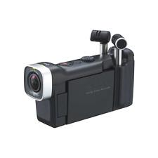 Zoom Q4n - registratore digitale audio e video 3M HD