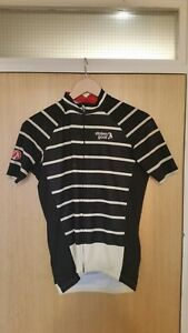 Stolen Goat Men's Cycling Jersey Size L