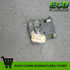 Holden Commodore - BCM - Body Control Module - 314 LUX / TESTED & WARRANTY