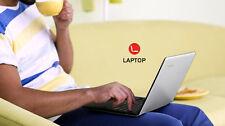 Lenovo IdeaPad Yoga 3 11-Full HD touchscreen, 8GB,128GB SSD W10 Intel M-5Y10c,