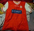 Carpi (italy) Home Football Shirt