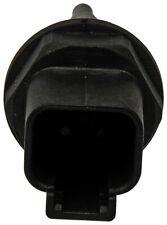 Fuel Temperature Sensor-Eng Code: C7, Caterpillar HD Solutions 904-7044