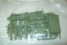 Bargain Corner  AIRFIX AEC MATADOR & 5.5 INCH GUN   1:76 scale  kit