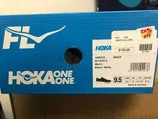 Hoka Men Cavu 2 Size 9.5 New in box