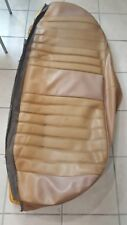 MERCEDES-BENZ W123 REAR SEAT BOTTOM WITH PADDING SEDAN