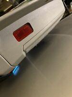 CHRYSLER 300C SALOON TOURING DOOR CARD SIDE LIGHT REFLECTOR HEMI CRD
