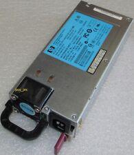 NEW BULK  460W POWER SUPPLY FOR HP DL380 G6 G7 SERVERS 499250-101 511777-001