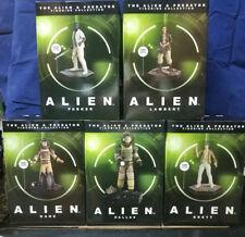 Die Alien & Predator Figur Sammlung Von Hero Sammler / Eaglemoss.your Auswahl