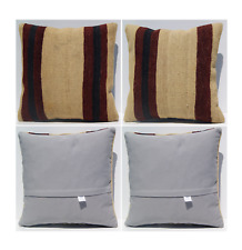 "patio pillow case,bedroom pillow,decorative pillow,modern cushion cover, 16""x16"""