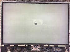 "LM240WU2 (SL)(B3) LCD screen display for Apple iMac 24"" A1225 ~UNIT 6"