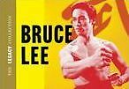 Bruce Lee: The Legacy Collection - Region A BLU RAY - Sealed